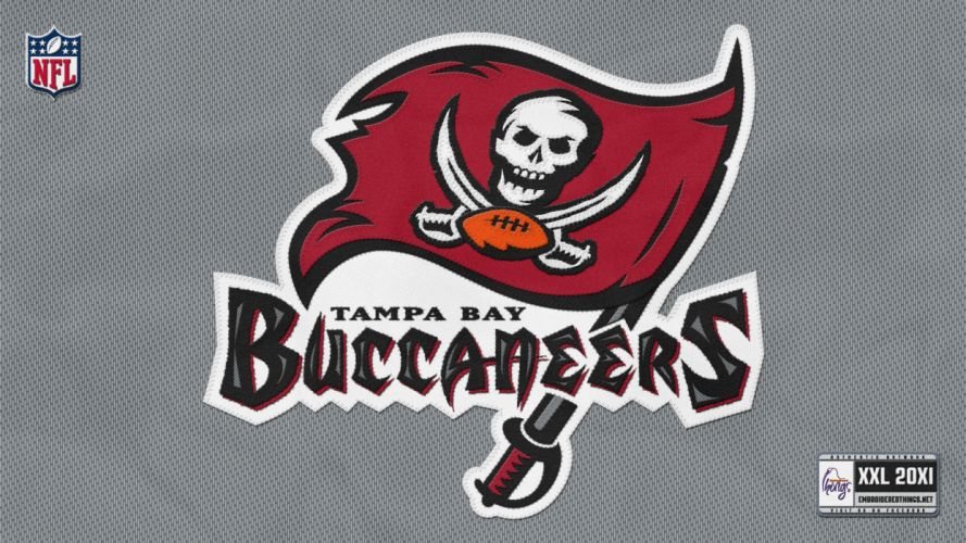 TAMPA BAY BUCCANEERS nfl football fs wallpaper