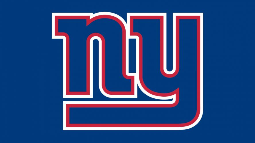 NEW YORK GIANTS nfl football g wallpaper