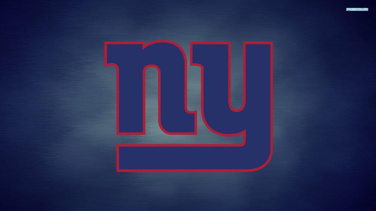 New York Giants Nfl Football R Wallpaper 1920x1080 157345