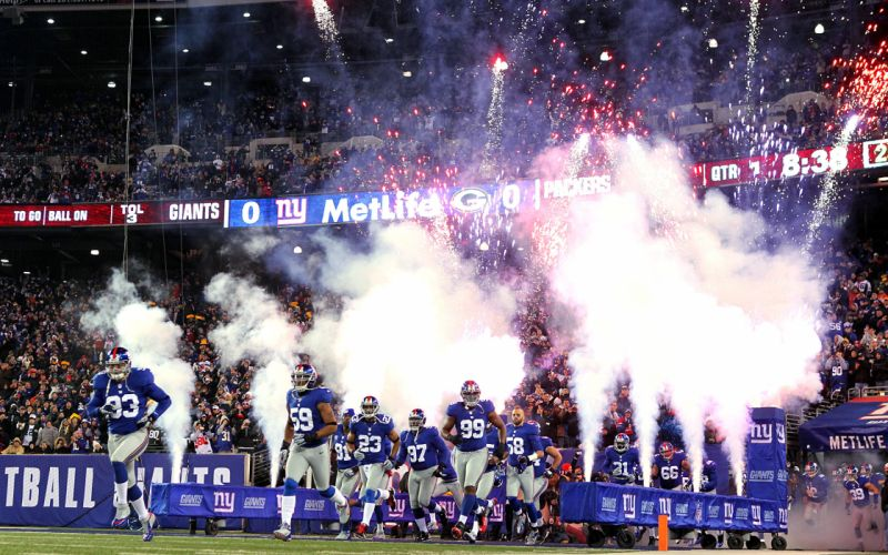 NEW YORK GIANTS nfl football g wallpaper