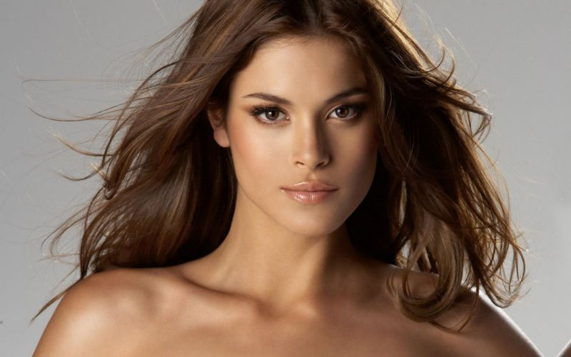 Woman Girl Beauty Jenna Pietersen wallpaper