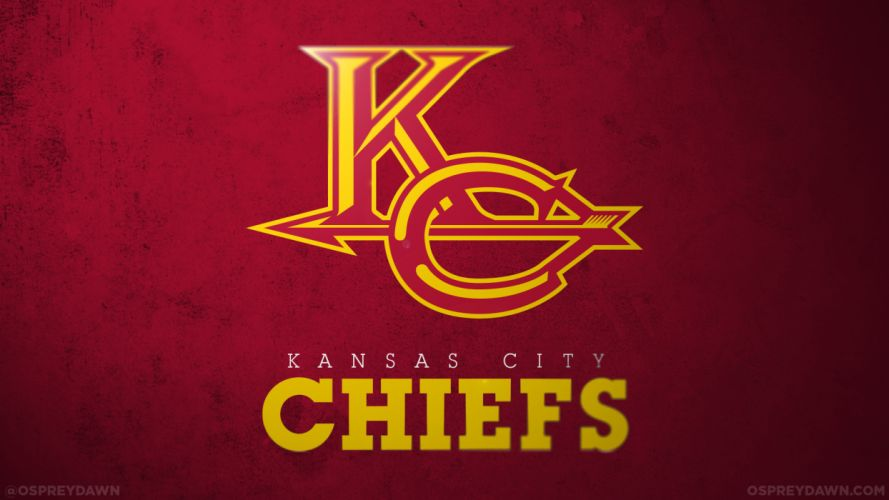 KANSAS CITY CHIEFS nfl football r wallpaper