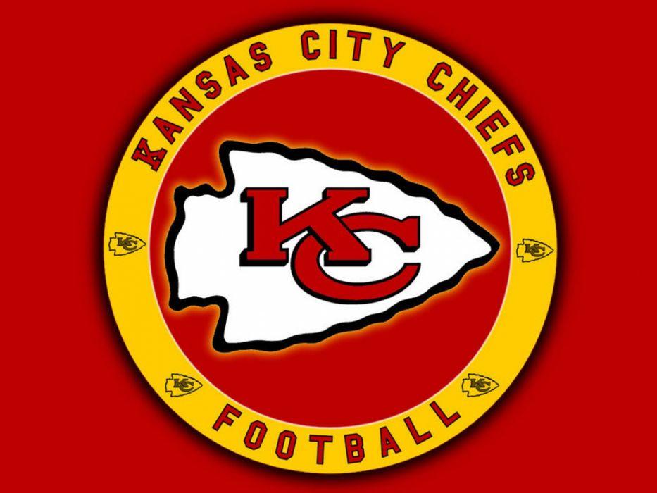KANSAS CITY CHIEFS nfl football  s wallpaper
