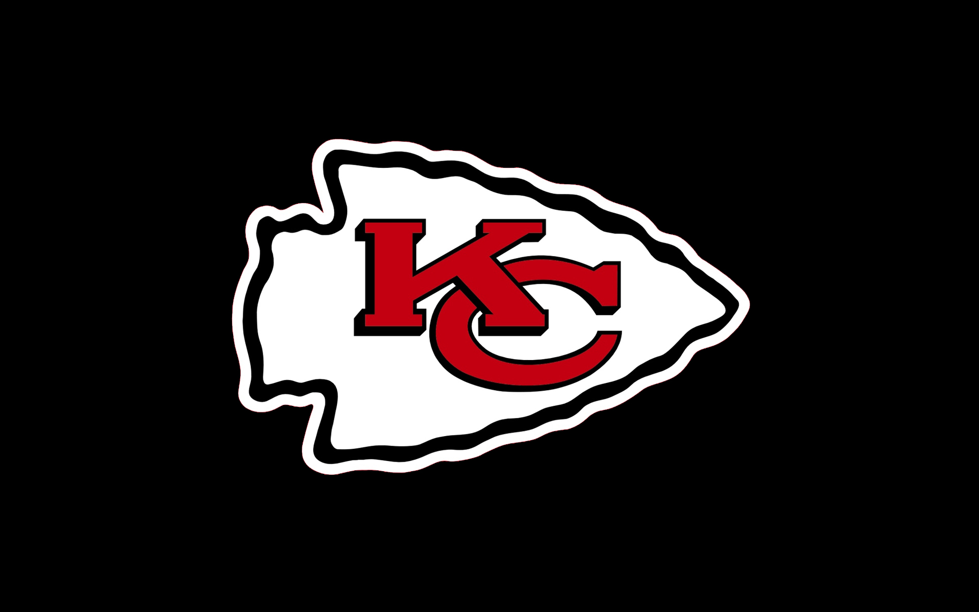 Kansas City Chiefs Football Pictures City Chiefs Nfl Football s