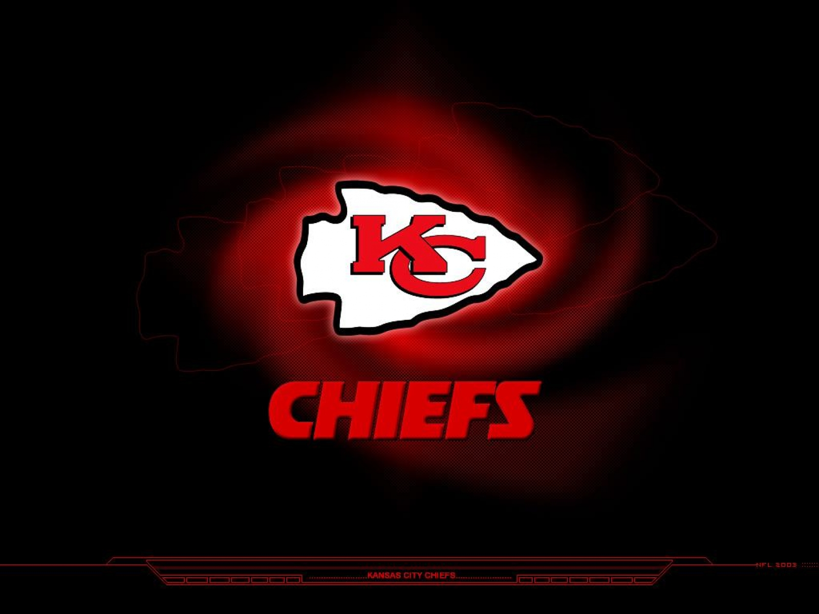 Kansas City Chiefs Football Pictures City Chiefs Nfl Football