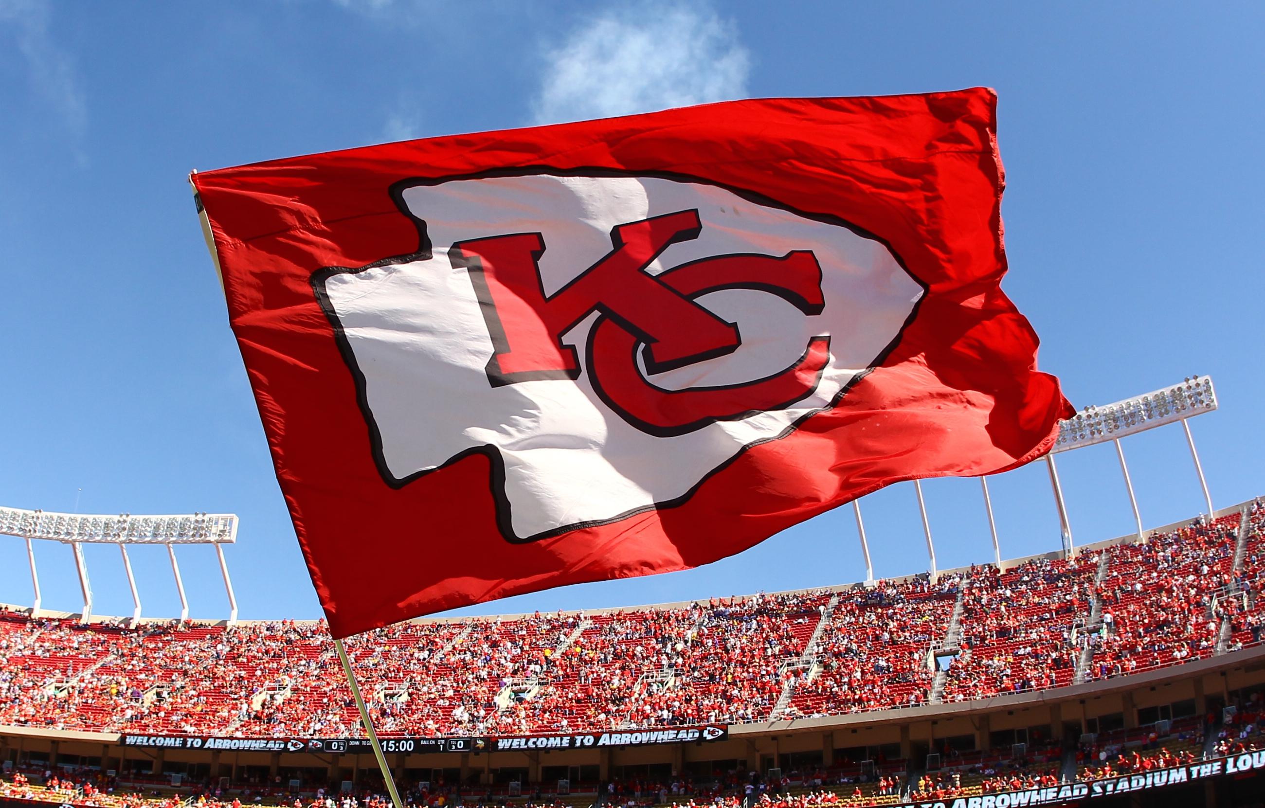 Pictures Kansas City Chiefs Kansas City Chiefs Nfl