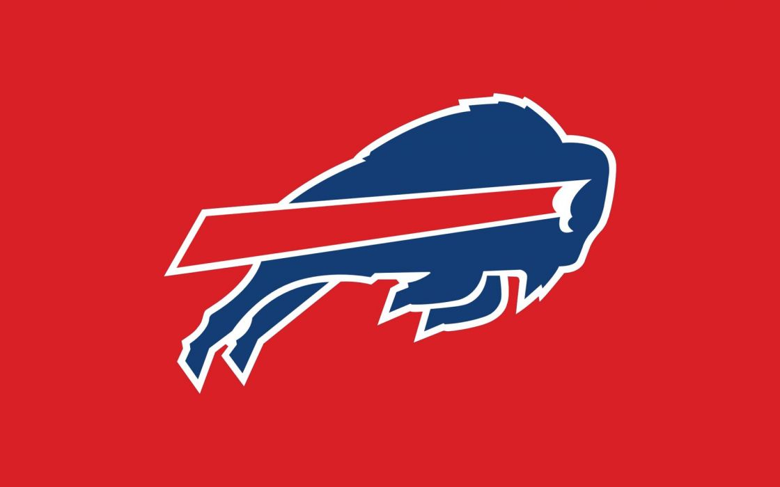 BUFFALO BILLS nfl football    m wallpaper