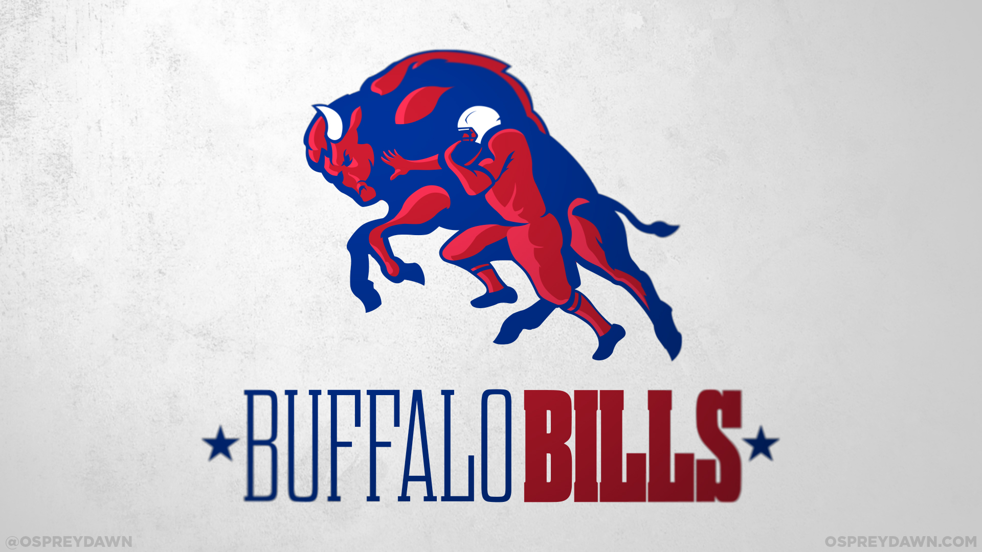 e288f913 BUFFALO BILLS nfl football e wallpaper | 1920x1080 | 157511 ...