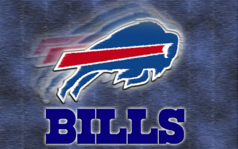 BUFFALO BILLS nfl football wallpaper