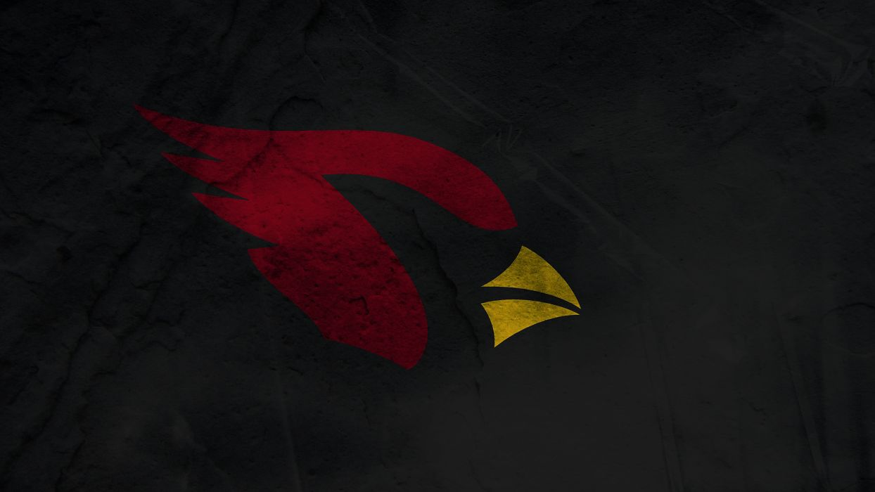 ARIZONA CARDINALS nfl football    e wallpaper