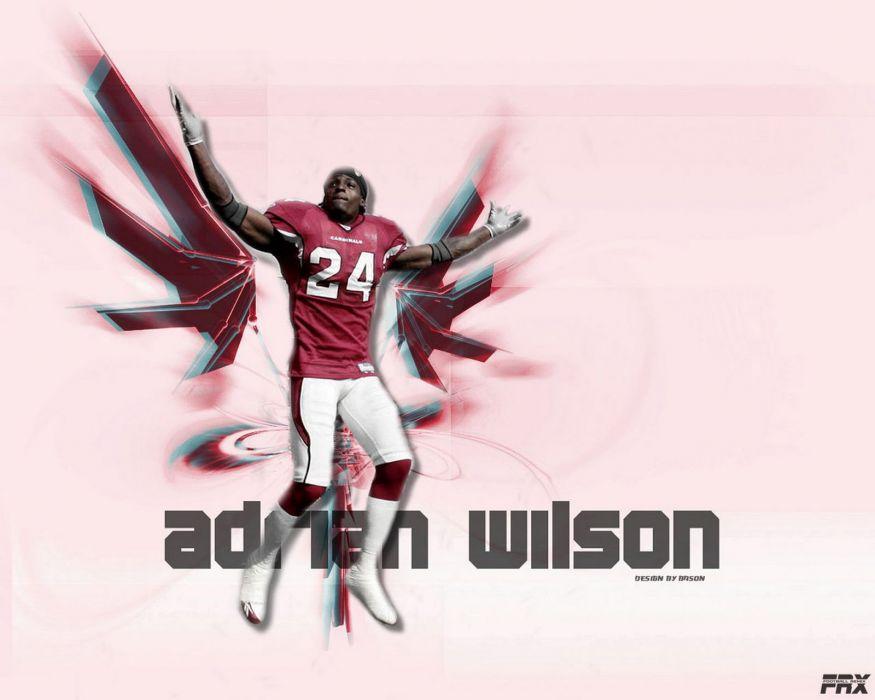 ARIZONA CARDINALS nfl football   sv wallpaper