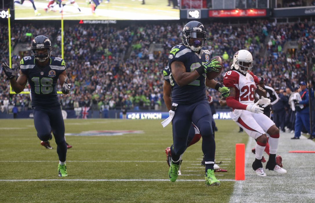 SEATTLE SEAHAWKS nfl football     d wallpaper