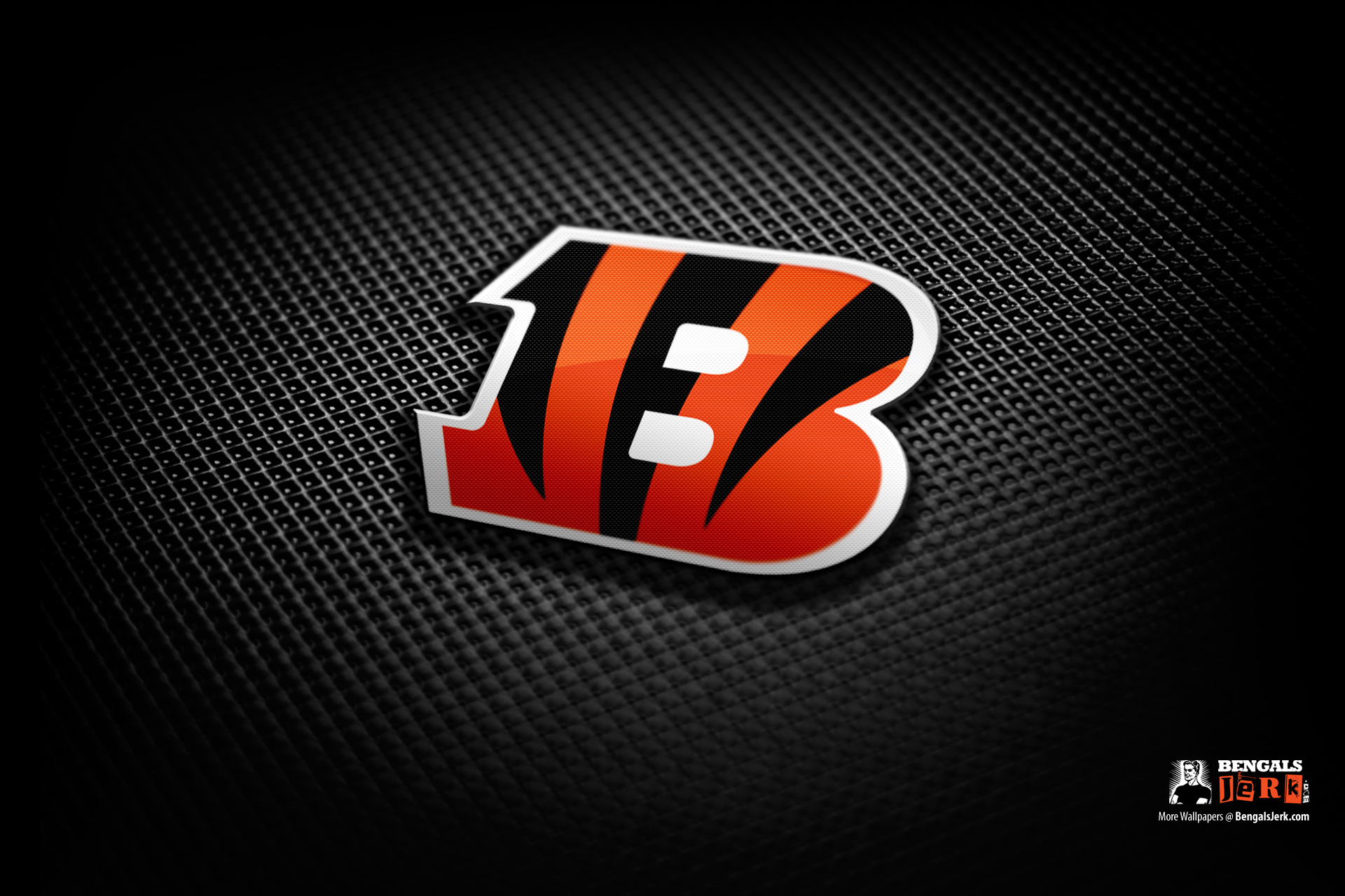 cincinnati bengals nfl football s wallpaper 1920x1280