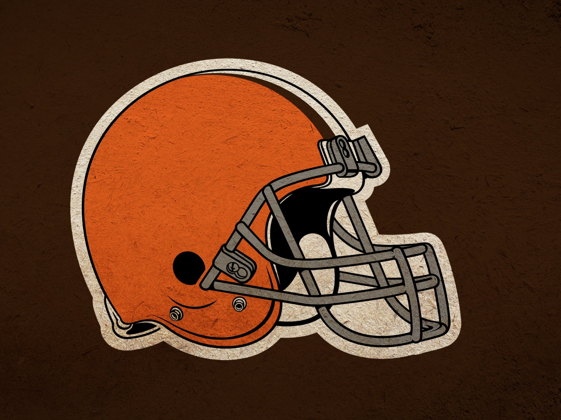 cleveland browns nfl football ge wallpaper 1920x1440