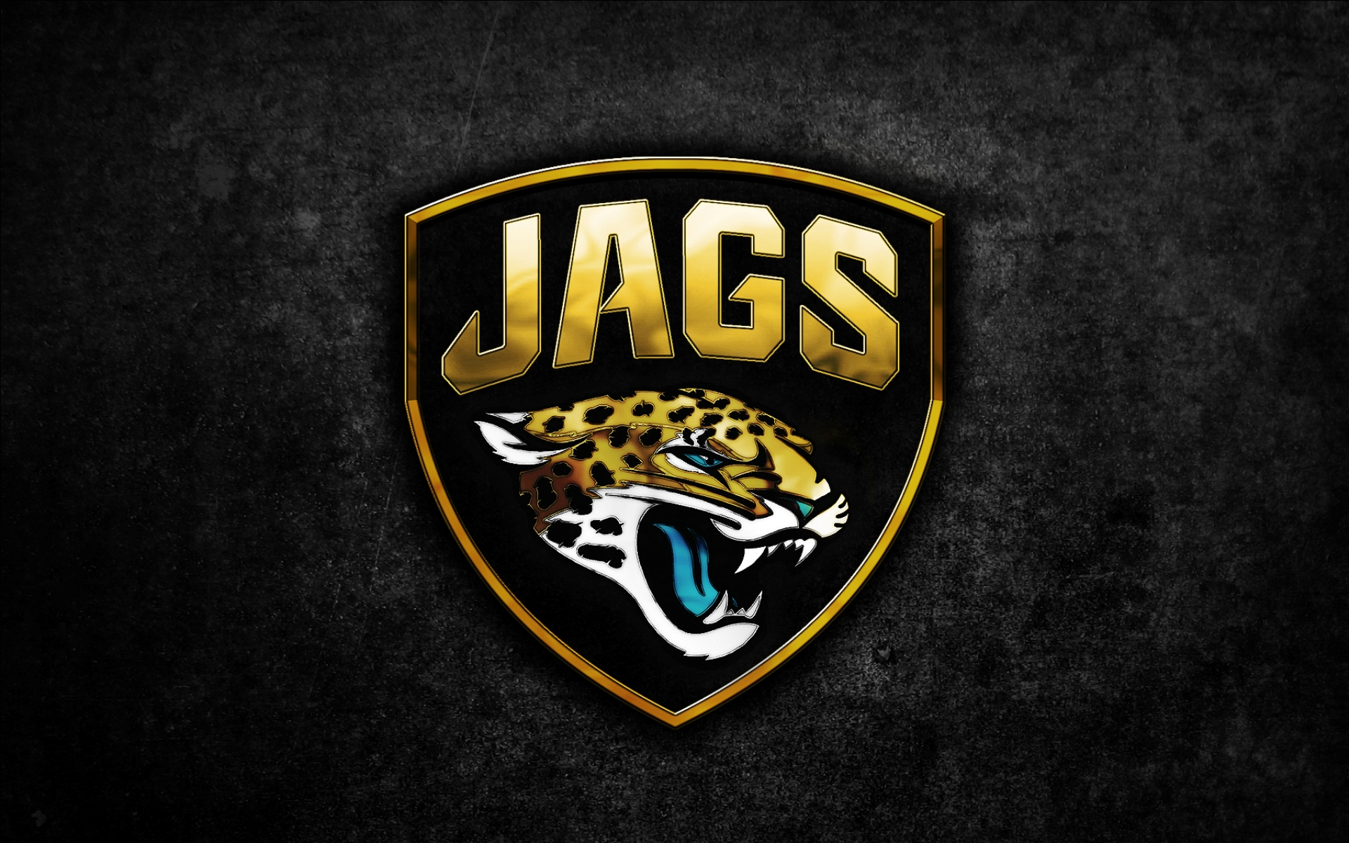 JACKSONVILLE JAGUARS nfl football r wallpaper backgroundJacksonville Jaguars Wallpaper 2013
