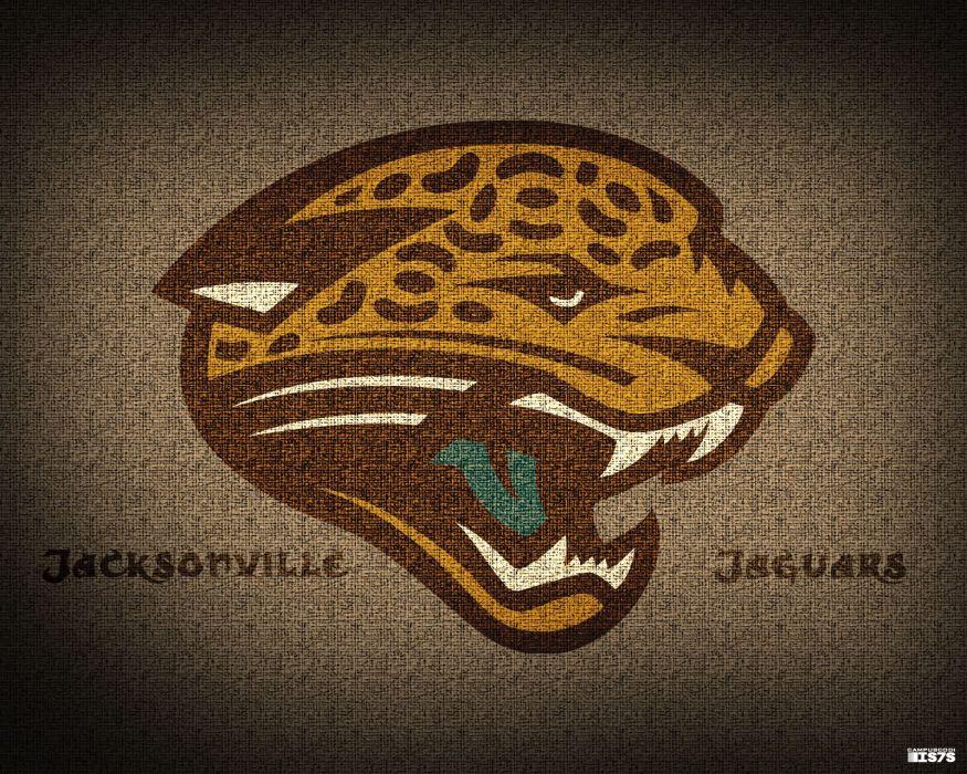JACKSONVILLE JAGUARS nfl football    r wallpaper