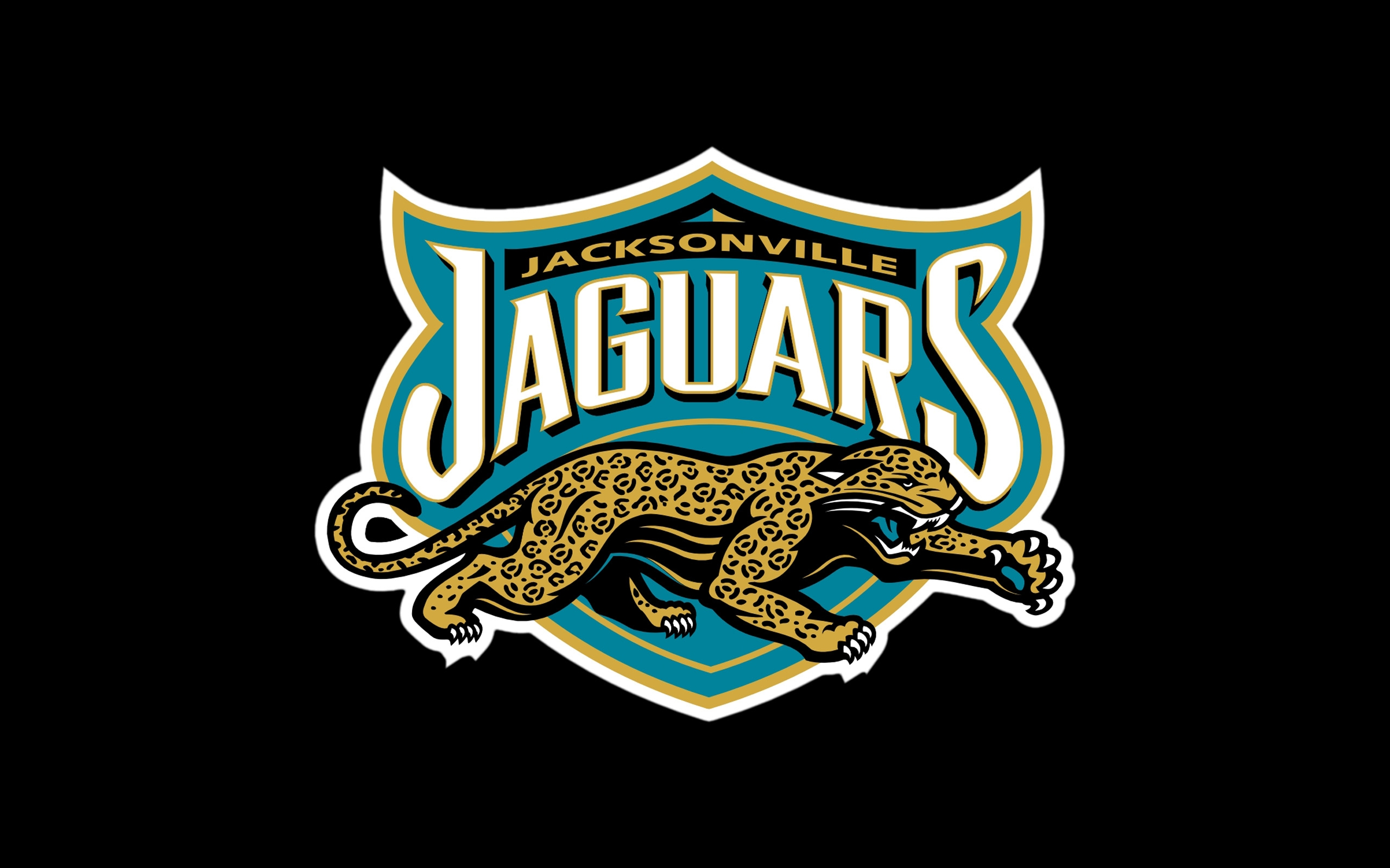 JACKSONVILLE JAGUARS nfl football rw wallpaper backgroundJacksonville Jaguars Wallpaper 2013