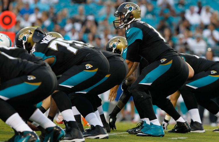 JACKSONVILLE JAGUARS nfl football r wallpaper