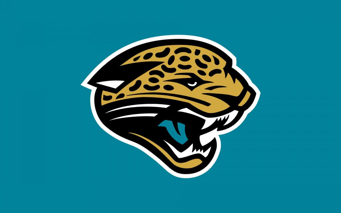 JACKSONVILLE JAGUARS nfl football   dw wallpaper