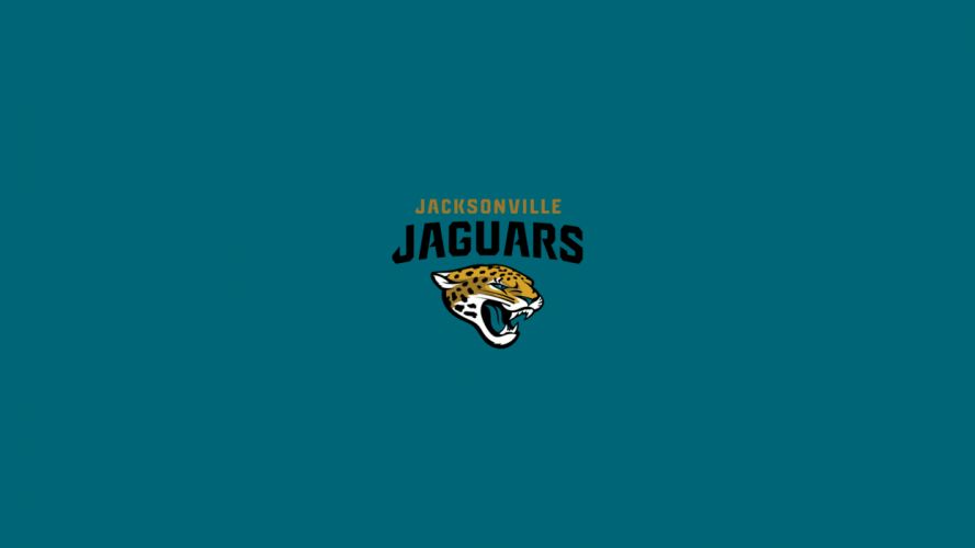 JACKSONVILLE JAGUARS nfl football b wallpaper