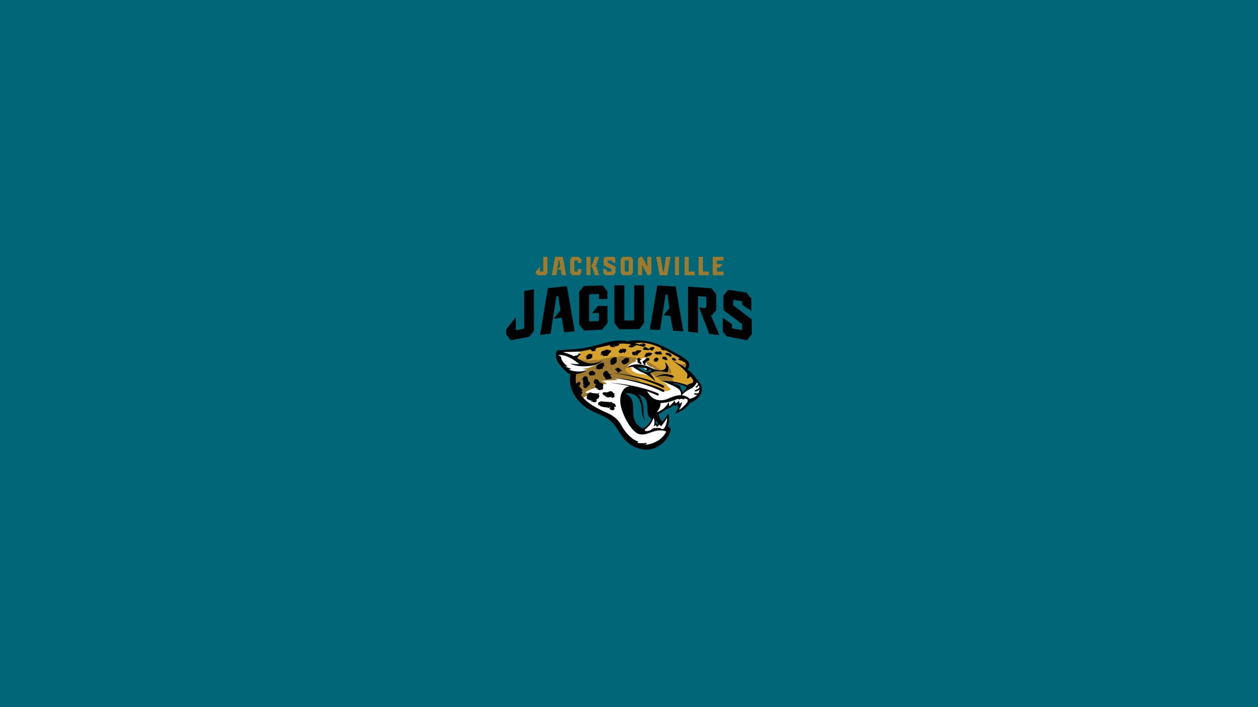 JACKSONVILLE JAGUARS nfl football b wallpaper backgroundJacksonville Jaguars Wallpaper 2013