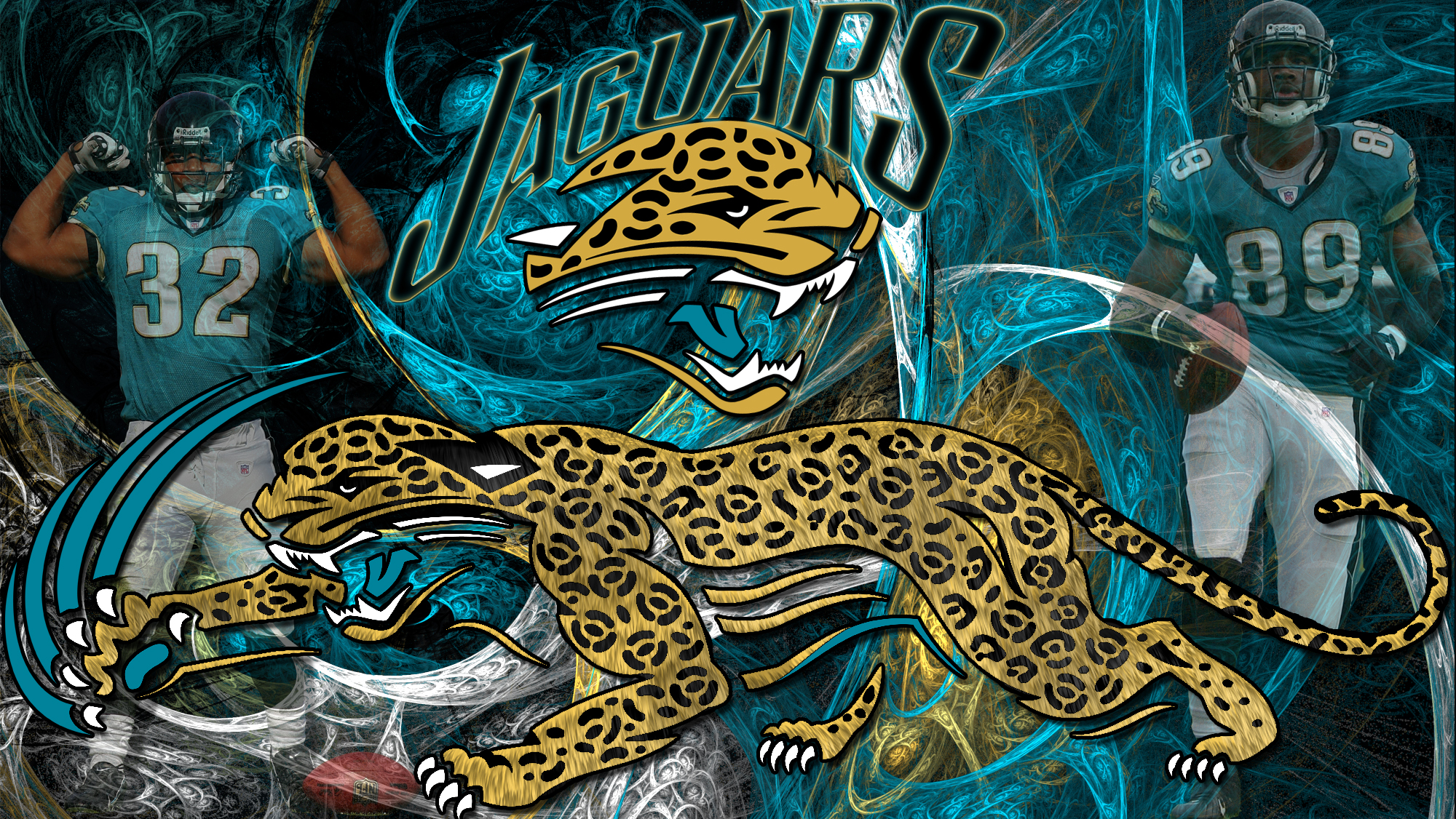 jacksonville jaguars nfl football h wallpaper 2000x1126 157817. Cars Review. Best American Auto & Cars Review