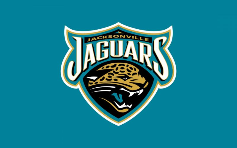 JACKSONVILLE JAGUARS nfl football es wallpaper