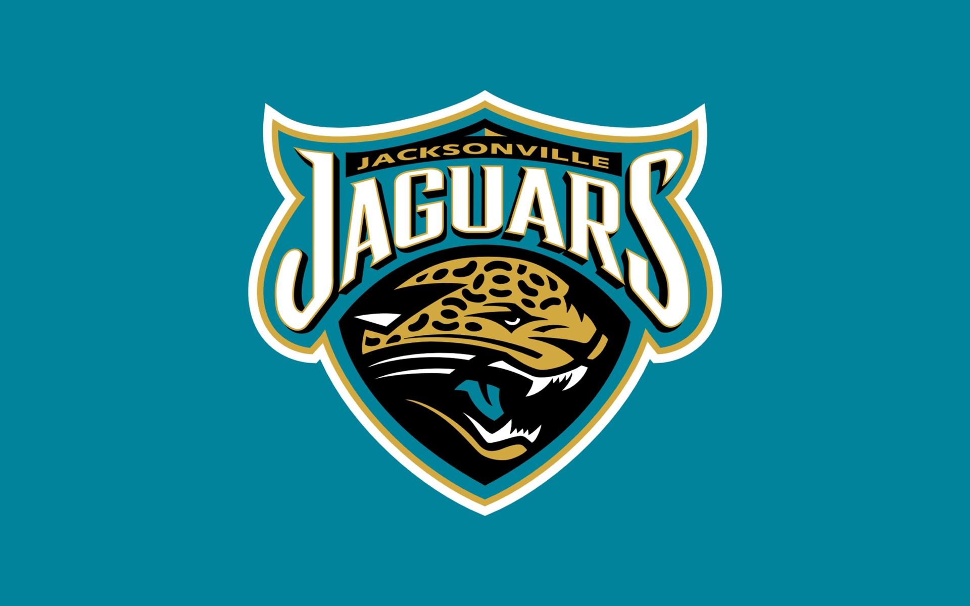 jacksonville jaguars nfl football es wallpaper 1920x1200