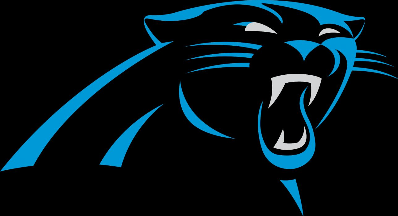 CAROLINA PANTHERS nfl football   d wallpaper