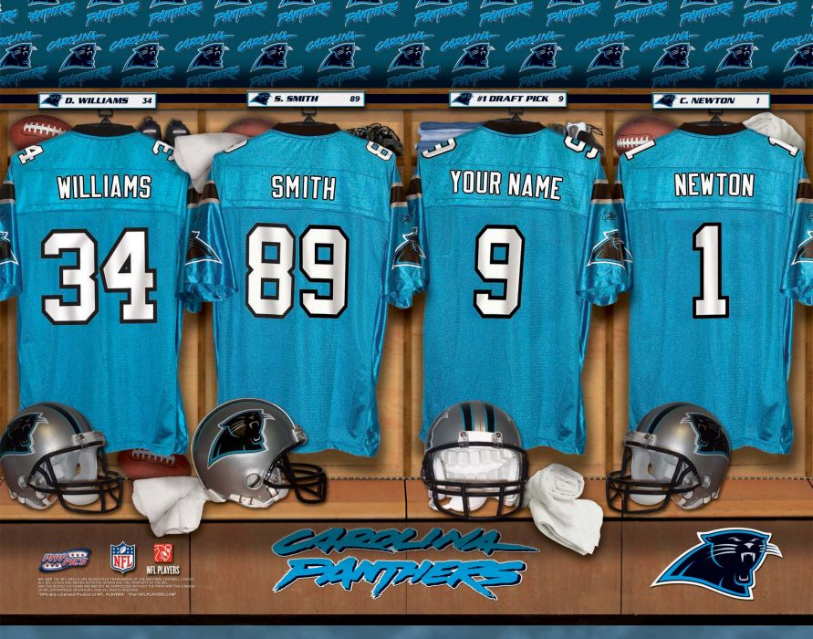 Carolina panthers nfl football rq wallpaper 2100x1650 157862 carolina panthers nfl football rq wallpaper voltagebd Image collections