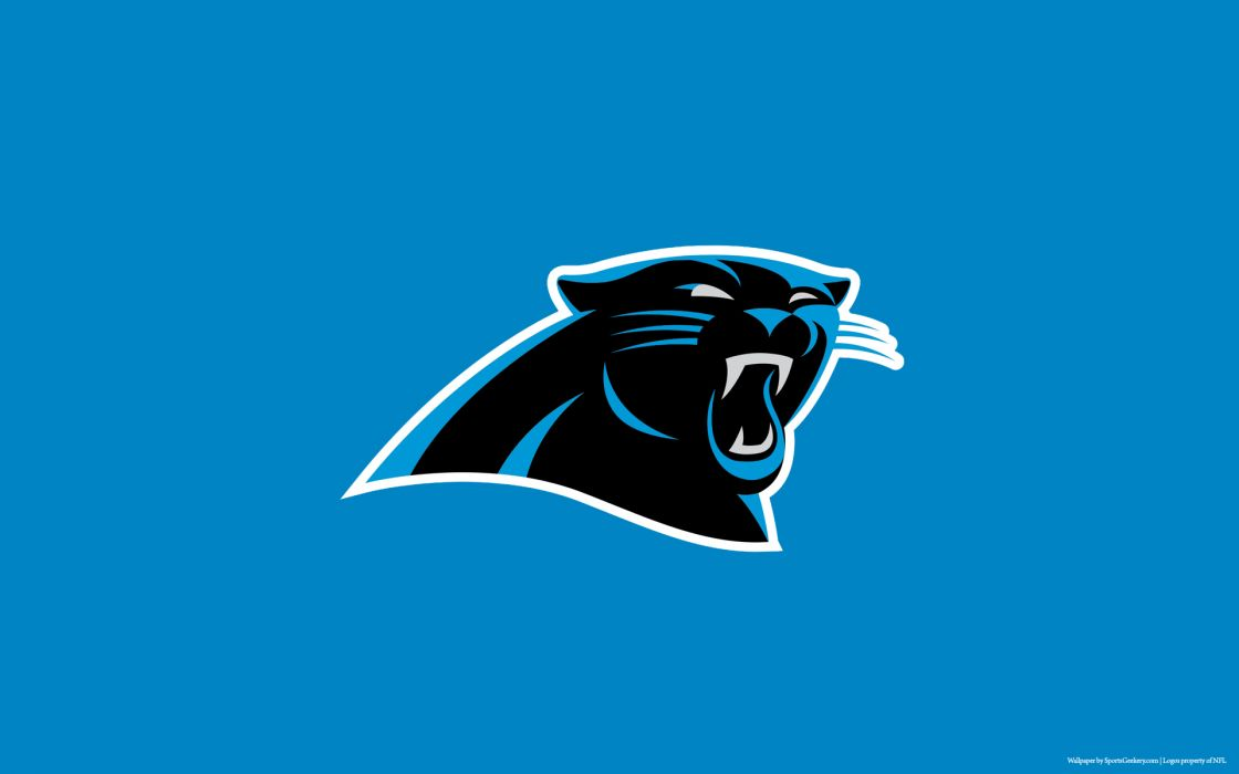 Carolina panthers nfl football e wallpaper 1920x1200 157870 carolina panthers nfl football e wallpaper voltagebd Image collections