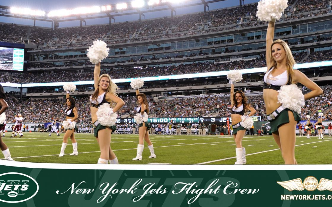 NEW YORK JETS nfl football   fk wallpaper