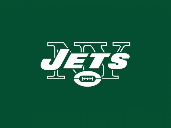 NEW YORK JETS nfl football g wallpaper