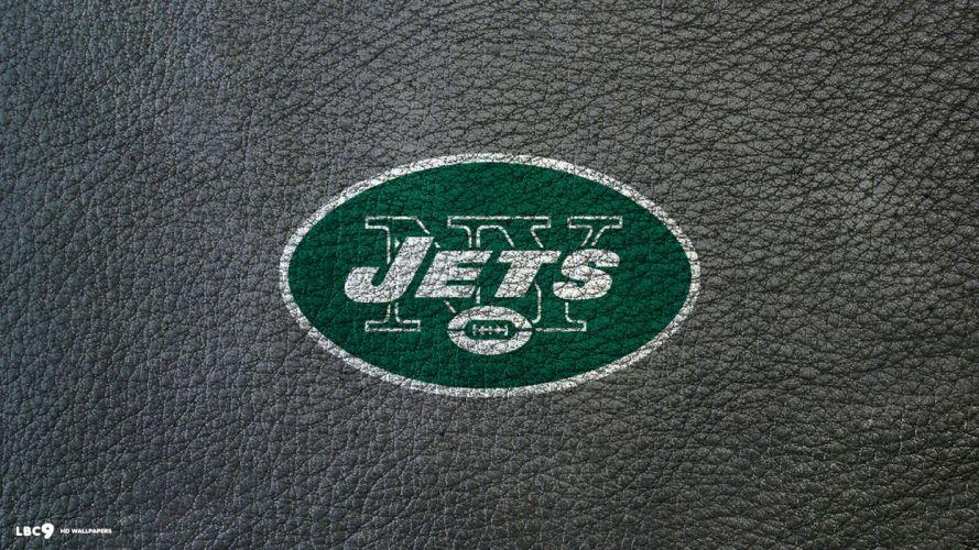 NEW YORK JETS nfl football h wallpaper