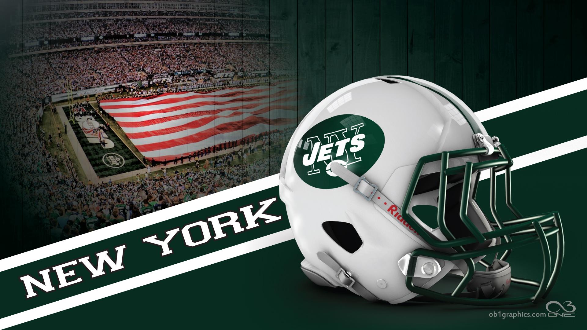 new york jets nfl football da wallpaper 1920x1080