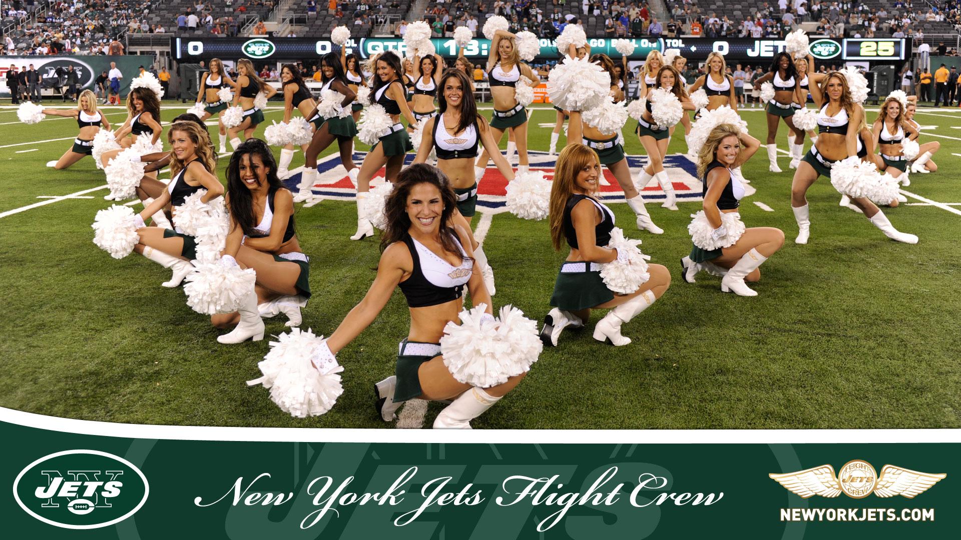hottest cheerleaders 2013 wallpaper 1920x1080 - photo #2