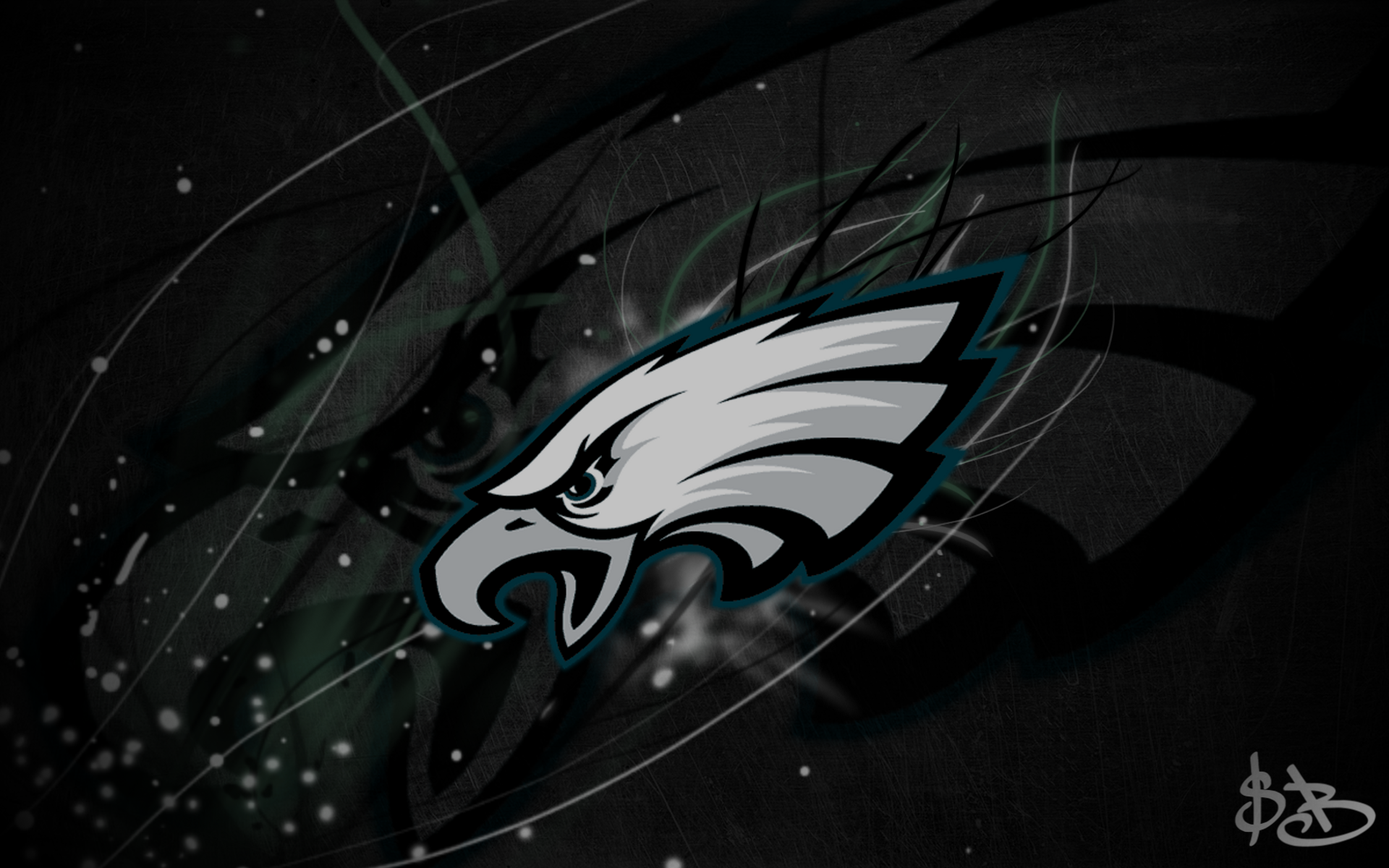 Philadelphia Eagles Wallpaper 2017 2018 Best Cars Reviews