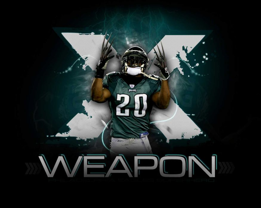 PHILADELPHIA EAGLES nfl football   rs wallpaper