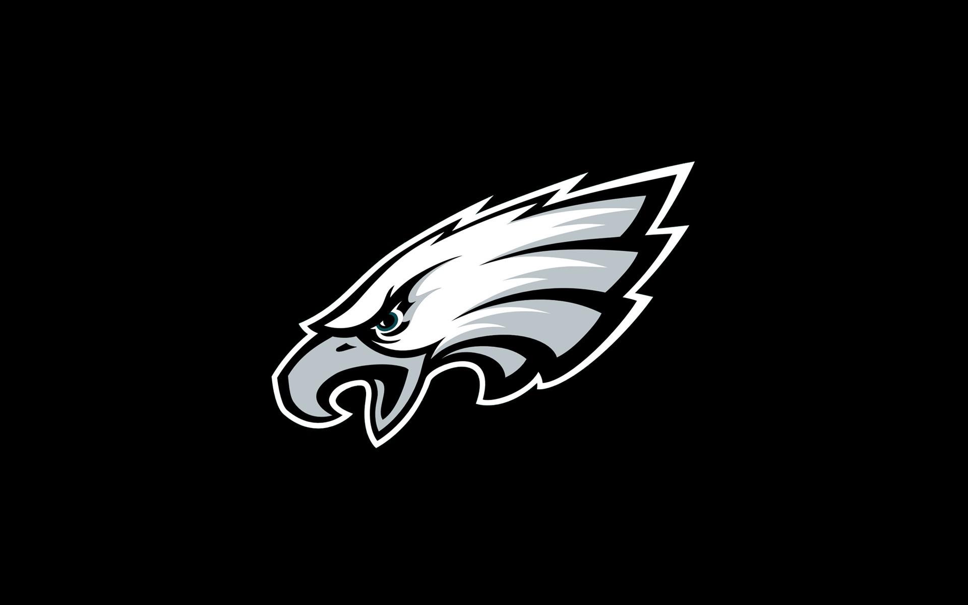 philadelphia eagles nfl football rx wallpaper 1920x1200 158006