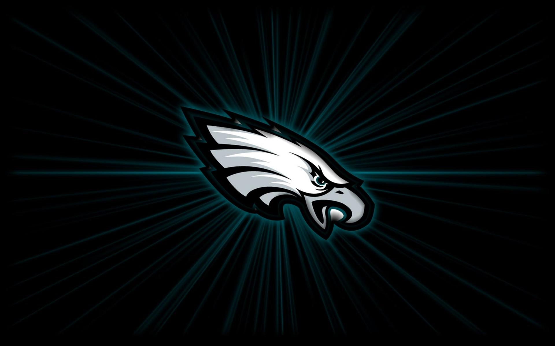 eagles nfl wallpaper images