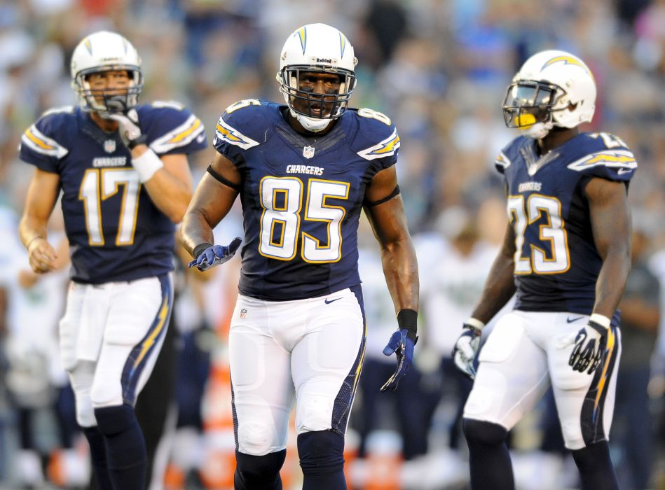 SAN DIEGO CHARGERS nfl football     gj wallpaper