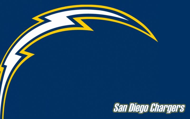 SAN DIEGO CHARGERS nfl football g wallpaper