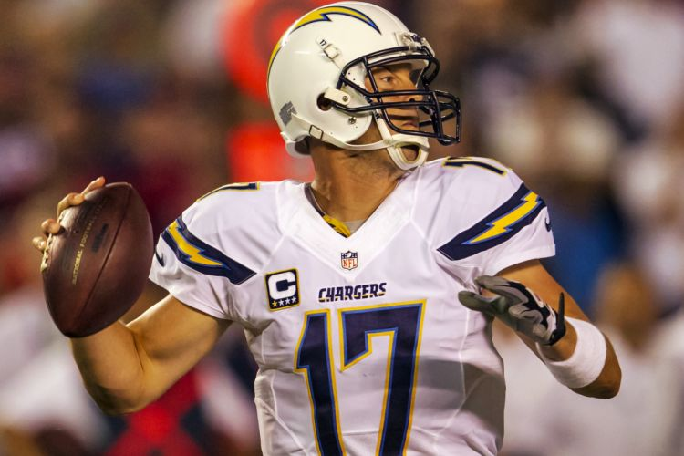 SAN DIEGO CHARGERS nfl football hd wallpaper
