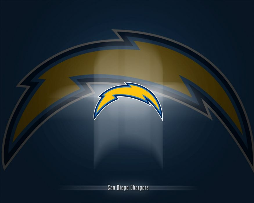 SAN DIEGO CHARGERS nfl football   f wallpaper