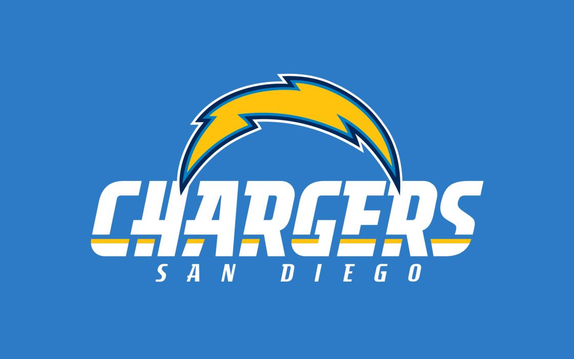 SAN DIEGO CHARGERS nfl football   fw wallpaper