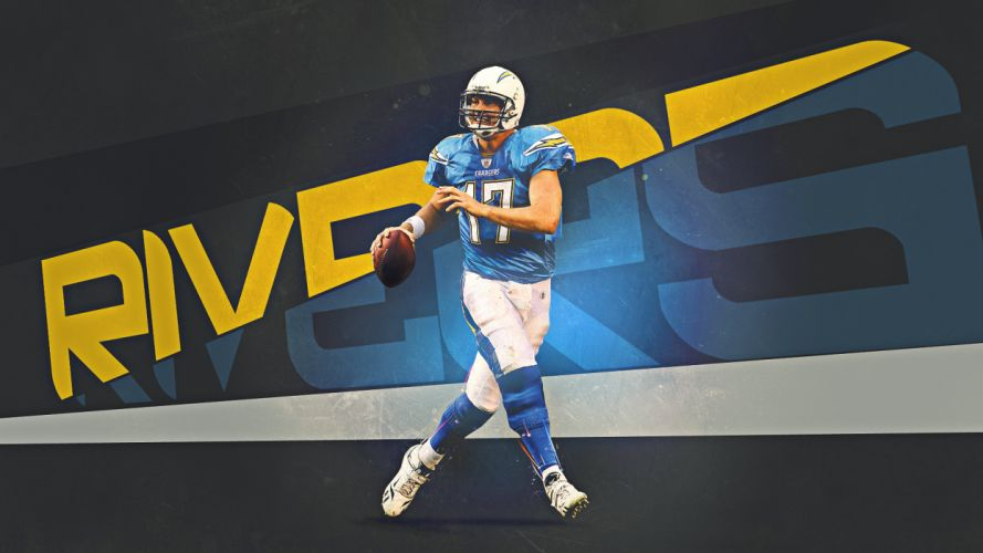 SAN DIEGO CHARGERS nfl football gs wallpaper