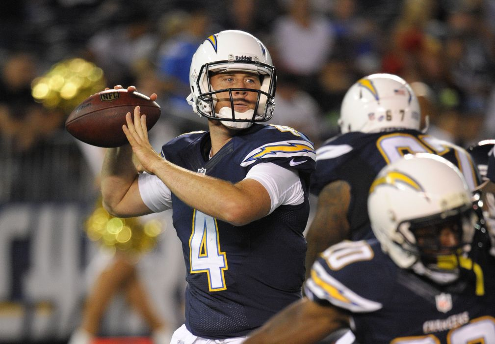 SAN DIEGO CHARGERS nfl football   h wallpaper