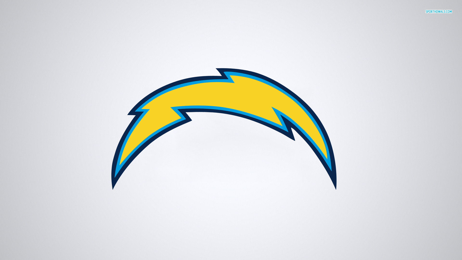 San Diego Chargers Nfl Football Jh Wallpaper 1920x1080