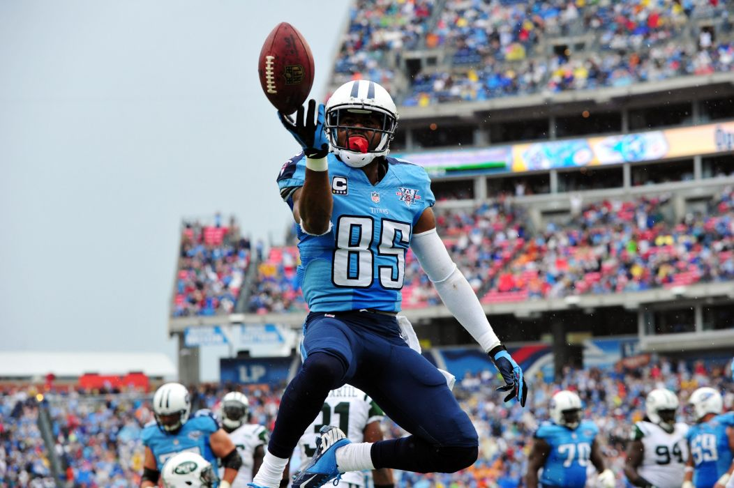 TENNESSEE TITANS nfl football   dk wallpaper
