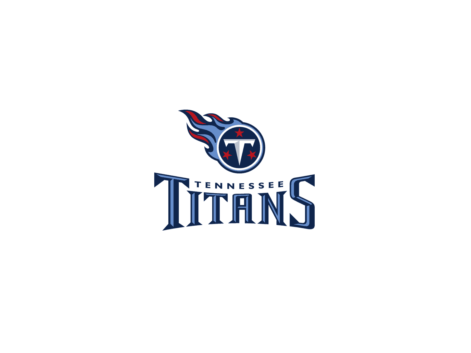 TENNESSEE TITANS Nfl Football Fl Wallpaper